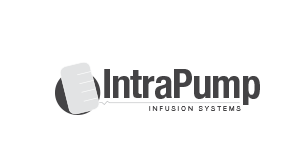 Intrapump Infusion Systems